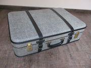 Nostalgie Reisekoffer