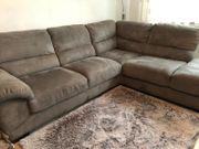 Sofa Couch Ecksofa