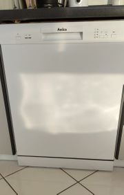 Spülmaschine Amica neuwertig mit Garantie