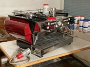 Espressomachine La Marzocco FB2 Groups