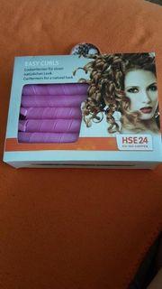 Easy Curls Lockenformer NEU und
