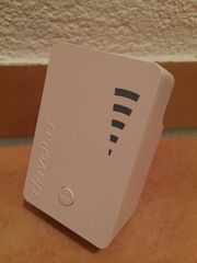 devolo WiFi Repeater ac
