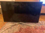 Samsung 49 Zoll Smart TV