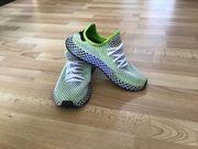Adidas Deerupt Gr 38