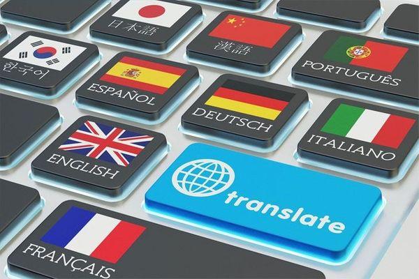 Dolmetscher Sprachmittler Muttersprachler in Bremen