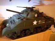 RC 1 6 Vantex Sherman