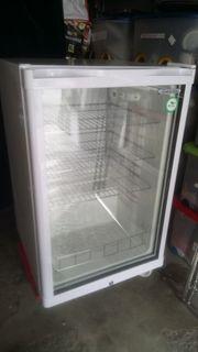 Kühlschrank für