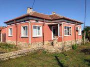 Schönes Haus in Bulgarien in