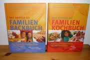 Das Große GU Familien Koch-