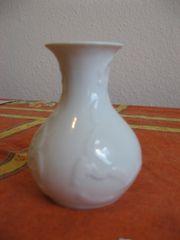Vase Porzellan Royal Bavaria KPM