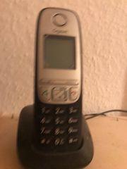 Haus Telefon