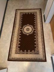 3 Stück Teppich Sets