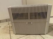 Venta Luftbefeuchter Luftreiniger