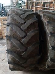 Reifen 540 65 R34