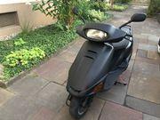 Verkaufe Honda Bali AF 50