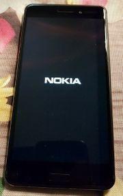 Nokia 6 neuwertig