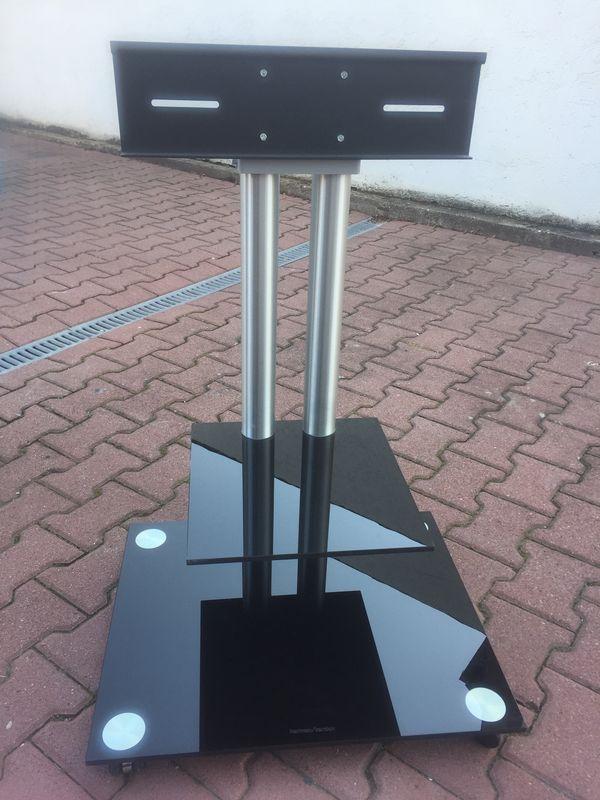 Harman Kardon Tv Möbel In Bürstadt Phono Tv Videomöbel Kaufen