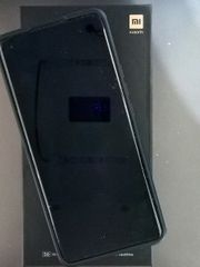 Xiaomi Mi 11 Ultra 256