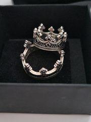 Kronen Ringe T S