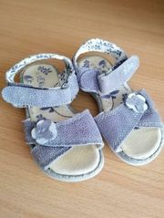 Schuhe Kindersandalen Sandalen S Oliver