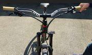 Vitus Bikes Sentier VRX Hardtail
