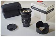 Sigma 50mm f1 4 DG
