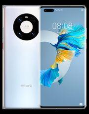 Huawei Mate 40 Pro 256