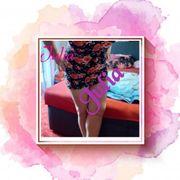 Kleid M L