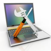 Private Laptop Hilfe