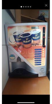 kaffe Automat