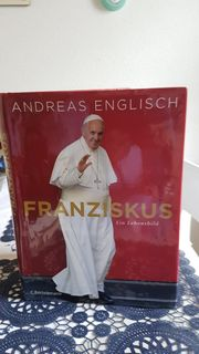 1 Buch Franziskus