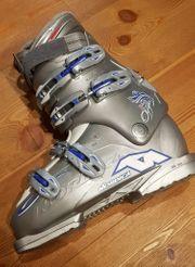 Damen-Skischuh Olympia EM XR von