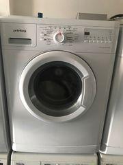 Waschmaschine Privileg A 6kg