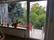 3-Zimmer Wohnung Nähe S-Bahn Roßtal