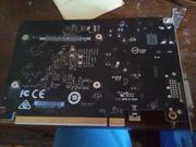 MSI GT 1030 AERO ITX