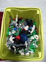 Lego verschiedene Teile 5 5kg
