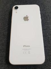 Verkaufe neuwertiges Iphone XR 64gb