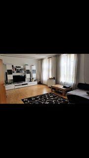 Wohngeschäfts Haus zu verkaufen
