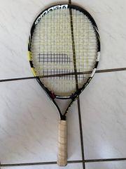GUTER ZUSTAND Tennisschläger Babolat Nadal
