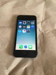 iPhone 5s gebraucht geprüft 16