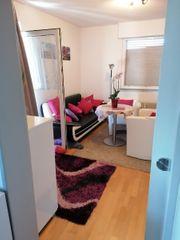 Schöne 3 Zimmerwohnung zu verkaufen