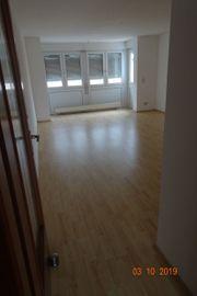 Gepflegte helle 2-Zimmer-Wohnung 62 qm