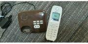 Festnetztelefon Gigaset