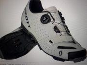 Scott MTB Schuh-Damen Gr 40