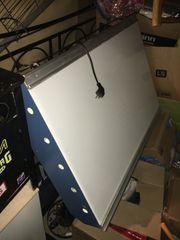 Leuchttisch Durchleuchtekasten graphisches Gerät