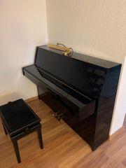 Klavier Kawai CX-5