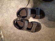 Jungenschuhe Sandalen
