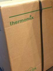 Thermomix tm6