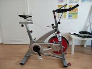 Spinning Bike X-Treme Bike