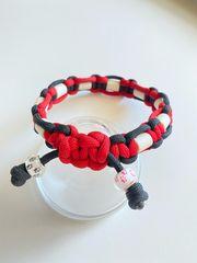 Zeckenhalsband Hundehalsband Zeckenschutz Halsband EM-Keramik
